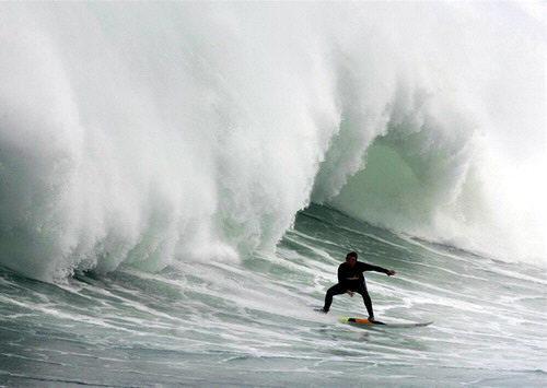 http://img40.xooimage.com/files/b/e/f/surf-extremo-03-10e5f96.jpg