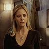 Buffy the Vampire Slayer 31-19bc219