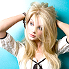 Stay Beautiful    Taylor Swift UC 9-cffa8c
