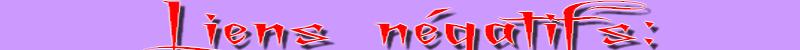 Liens de Lucybelle Cullen: Sans-titre-5-1d42458