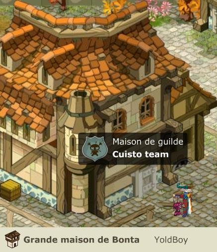 guilde cuisto team forum dofus le mmorpg strat gique. Black Bedroom Furniture Sets. Home Design Ideas