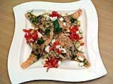 salade_tagliatelle_gd-130f555