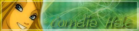 Bibi i'm new^^ Cornelia-hale2-114bba2