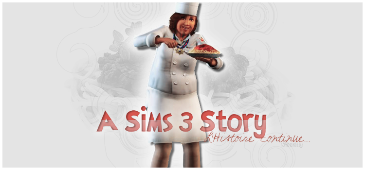 A Sims 3 Story 21-1d7dd06