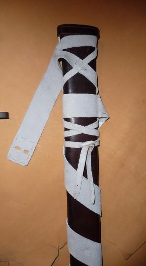 2 épées à vendre Epee4-1916e76