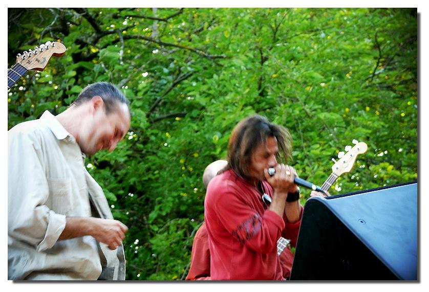 viens voir les musiciens.... II P1130609-29-3-6-50-200-6a21a6