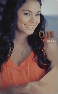 Gabriella Montez