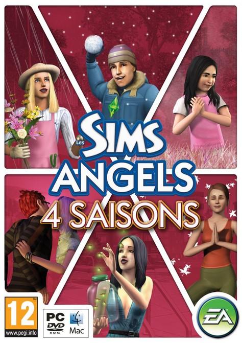 Vos idées pour le futur de nos Sims Pack-4-saisons-20dad74