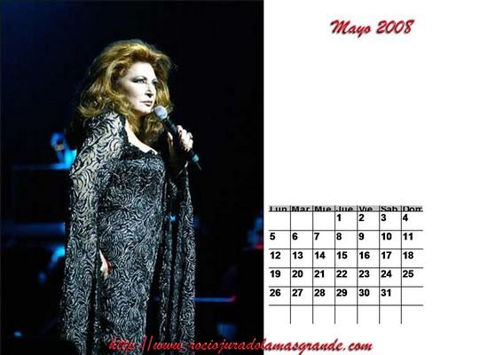 http://img40.xooimage.com/files/f/b/9/05-mayo-16f64e4.jpg