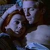Buffy the Vampire Slayer 4-19ca568