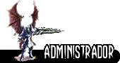 Adminnistrador
